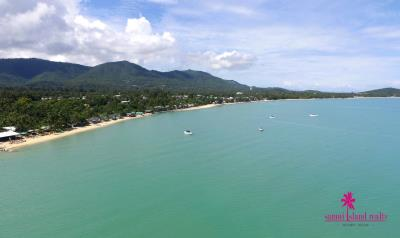 koh-samui-beachfront-land-for-sale-maenam-bay