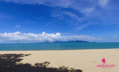 koh-samui-beachfront-land-for-sale-maenam-view-to-koh-phangan