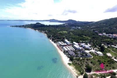 koh-samui-beachfront-land-for-sale-maenam