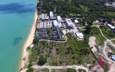 koh-samui-beachfront-land-for-sale-maenam-aerial