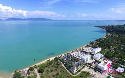 koh-samui-beachfront-land-for-sale-maenam-out-to-sea