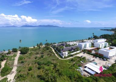 koh-samui-beachfront-land-for-sale-maenam-back-of-the-plot