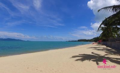 koh-samui-beachfront-land-for-sale-maenam-sof-sands
