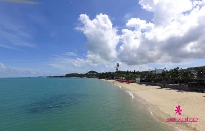 koh-samui-beachfront-land-for-sale-maenam-beach