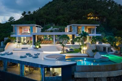 Ko-Samui-Luxury-living-At-Its-Best-Exterior