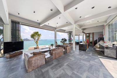 Ko-Samui-Luxury-living-At-Its-Best-Living-Area