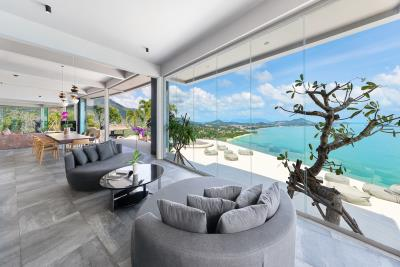 Ko-Samui-Luxury-living-At-Its-Best-Seating-Area