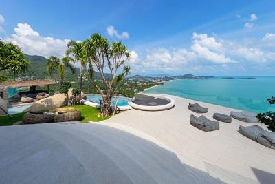 Ko-Samui-Luxury-living-At-Its-Best-Sun-Terrace