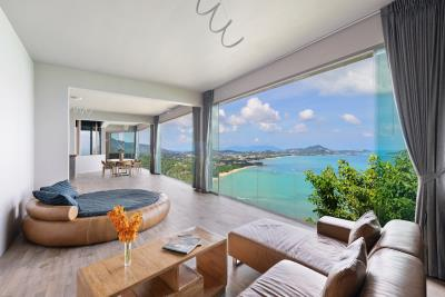 Ko-Samui-Luxury-living-At-Its-Best-Bedroom-4