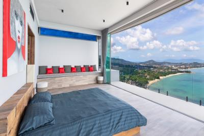 Ko-Samui-Luxury-living-At-Its-Best-Bedroom-2