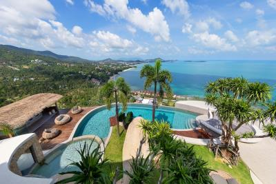 Ko-Samui-Luxury-living-At-Its-Best-Master-View