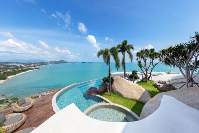 Ko-Samui-Luxury-living-At-Its-Best-Terrace-View