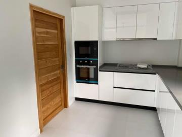 Ko-Samui-Pool-Villas-Kitchen