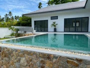Ko-Samui-Pool-Villas