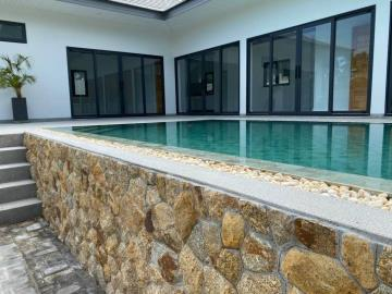Ko-Samui-Pool-Villas-Pool