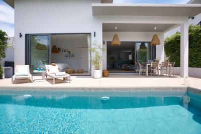 New-Bangrak-Pool-Villa-Exterior