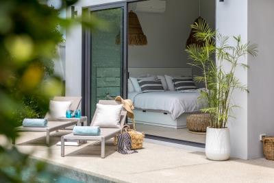 New-Bangrak-Pool-Villa-Master-Exterior