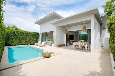 New-Bangrak-Pool-Villa