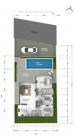 New-Bangrak-Pool-Villa-Floor-Plan
