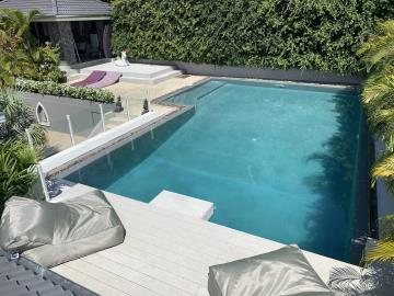 Bophut-Pool-Villa-Private-Pool