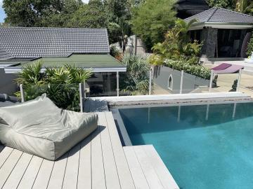 Bophut-Pool-Villa-Poolside-Terrace