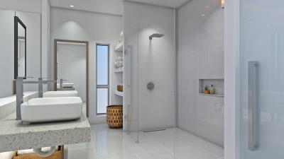 Janatim-Ocean-View-Villas-Bathroom