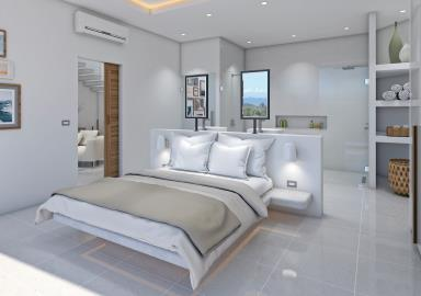 Janatim-Ocean-View-Villas-Bedroom