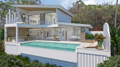 Janatim-Ocean-View-Villas-Exterior-2