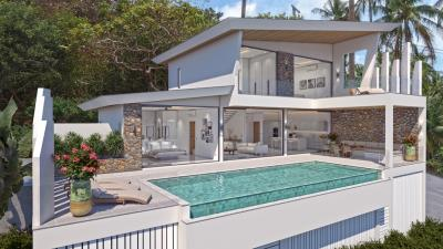 Janatim-Ocean-View-Villas-Exterior