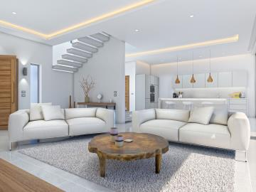 Janatim-Ocean-View-Villas-Lounge-Area