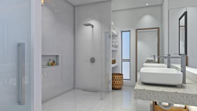 Janatim-Ocean-View-Villas-Shower