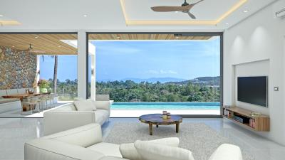 Janatim-Ocean-View-Villas-Lounge-View