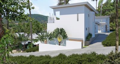 Janatim-Ocean-View-Villas-Exterior-Side