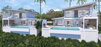 Janatim-Ocean-View-Villas