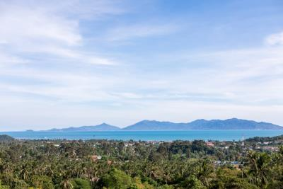 Sea-View-Luxury-Property-Phangan
