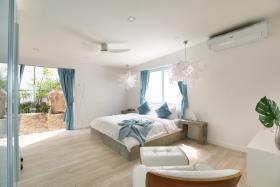Image No.26-5 Bed Villa for sale