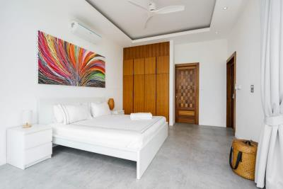 Chaweng-Sea-View-Villa-Bedroom-3