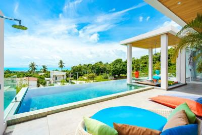 Chaweng-Sea-View-Villa-Infinity-Pool