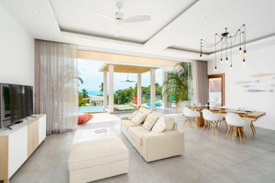 Chaweng-Sea-View-Villa-Open-Living-Area