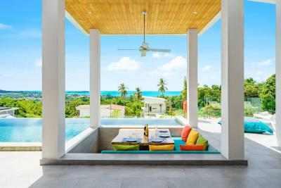 Chaweng-Sea-View-Villa-Sala