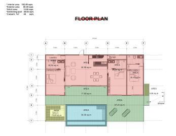 Bophut-Sea-View-Residence-Floor-Plan