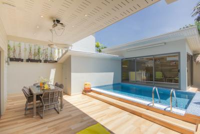 Villa-Limoncello-Ko-Samui-Pool