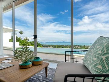 Bophut-Sea-View-Villa-Coffe-Table