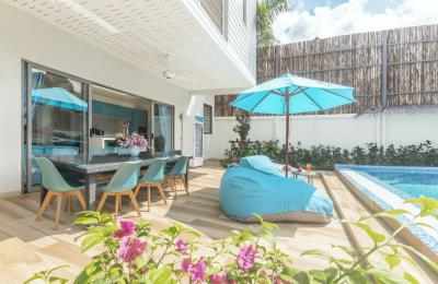 Villa-Colibri-Ko-Samui-Covered-Outdoor-Living