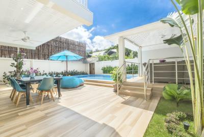 Villa-Colibri-Ko-Samui-Terrace