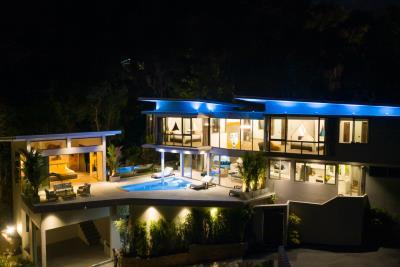 Villa-Maji-Ko-Samui