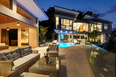 Villa-Maji-Terrace