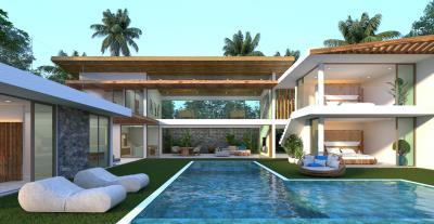 Sensational-Sea-View-Villa-Chaweng-Noi-Exterior-Front