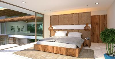 Sensational-Sea-View-Villa-Chaweng-Noi-Guest-Bedroom