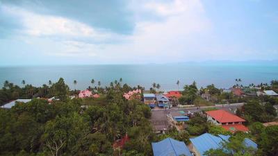 The-Residence-Bang-Po-Sea-View